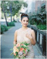 Ty-Pentecost-Photography-Sacramento-Real-Weddings-Magazine-Grand-Dames-Josephine_0031