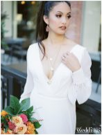 Ty-Pentecost-Photography-Sacramento-Real-Weddings-Magazine-Grand-Dames-Josephine_0036