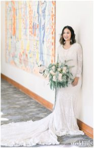 Ty-Pentecost-Photography-Sacramento-Real-Weddings-Magazine-Grand-Dames-Josephine_0046