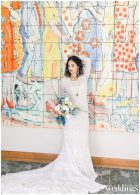 Ty-Pentecost-Photography-Sacramento-Real-Weddings-Magazine-Grand-Dames-Josephine_0049