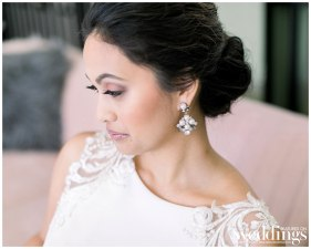 Ty-Pentecost-Photography-Sacramento-Real-Weddings-Magazine-Grand-Dames-Josephine_0053