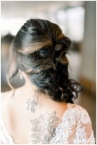 Ty-Pentecost-Photography-Sacramento-Real-Weddings-Magazine-Grand-Dames-Josephine_0062