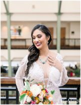 Ty-Pentecost-Photography-Sacramento-Real-Weddings-Magazine-Grand-Dames-Josephine_0064