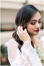 Ty-Pentecost-Photography-Sacramento-Real-Weddings-Magazine-Grand-Dames-Josephine_0067