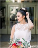 Ty-Pentecost-Photography-Sacramento-Real-Weddings-Magazine-Grand-Dames-Josephine_0075