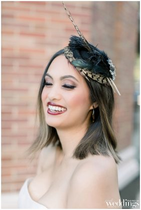 Ty-Pentecost-Photography-Sacramento-Real-Weddings-Magazine-Grand-Dames-Josephine_0079