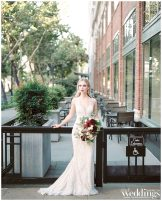 Ty-Pentecost-Photography-Sacramento-Real-Weddings-Magazine-Grand-Dames-Maggie_0002