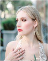 Ty-Pentecost-Photography-Sacramento-Real-Weddings-Magazine-Grand-Dames-Maggie_0003