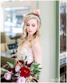 Ty-Pentecost-Photography-Sacramento-Real-Weddings-Magazine-Grand-Dames-Maggie_0006