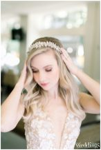 Ty-Pentecost-Photography-Sacramento-Real-Weddings-Magazine-Grand-Dames-Maggie_0011