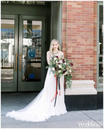 Ty-Pentecost-Photography-Sacramento-Real-Weddings-Magazine-Grand-Dames-Maggie_0013