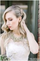 Ty-Pentecost-Photography-Sacramento-Real-Weddings-Magazine-Grand-Dames-Maggie_0014