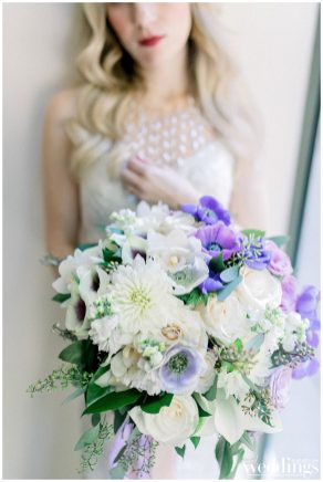 Ty-Pentecost-Photography-Sacramento-Real-Weddings-Magazine-Grand-Dames-Maggie_0026