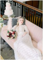Ty-Pentecost-Photography-Sacramento-Real-Weddings-Magazine-Grand-Dames-Maggie_0034