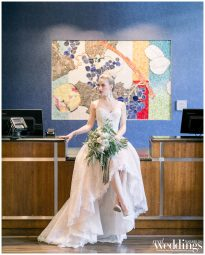 Ty-Pentecost-Photography-Sacramento-Real-Weddings-Magazine-Grand-Dames-Maggie_0044