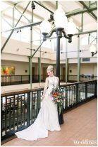 Ty-Pentecost-Photography-Sacramento-Real-Weddings-Magazine-Grand-Dames-Maggie_0047