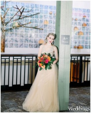 Ty-Pentecost-Photography-Sacramento-Real-Weddings-Magazine-Grand-Dames-Maggie_0052