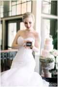 Ty-Pentecost-Photography-Sacramento-Real-Weddings-Magazine-Grand-Dames-Maggie_0061