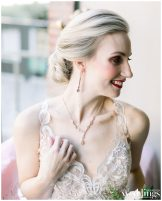 Ty-Pentecost-Photography-Sacramento-Real-Weddings-Magazine-Grand-Dames-Maggie_0068