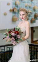 Ty-Pentecost-Photography-Sacramento-Real-Weddings-Magazine-Grand-Dames-Maggie_0075