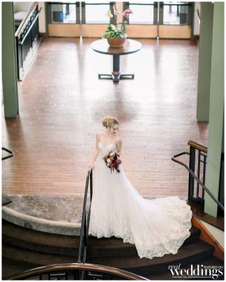 Ty-Pentecost-Photography-Sacramento-Real-Weddings-Magazine-Grand-Dames-Maggie_0077