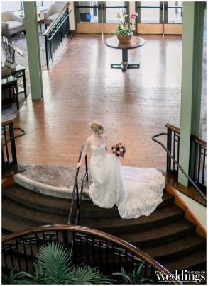 Ty-Pentecost-Photography-Sacramento-Real-Weddings-Magazine-Grand-Dames-Maggie_0078