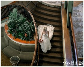 Ty-Pentecost-Photography-Sacramento-Real-Weddings-Magazine-Grand-Dames-Maggie_0079