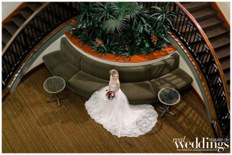 Ty-Pentecost-Photography-Sacramento-Real-Weddings-Magazine-Grand-Dames-Maggie_0080
