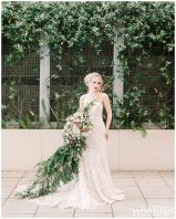 Ty-Pentecost-Photography-Sacramento-Real-Weddings-Magazine-Grand-Dames-Maggie_0081