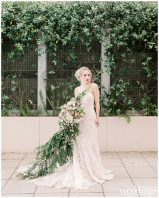 Ty-Pentecost-Photography-Sacramento-Real-Weddings-Magazine-Grand-Dames-Maggie_0082