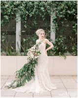 Ty-Pentecost-Photography-Sacramento-Real-Weddings-Magazine-Grand-Dames-Maggie_0083