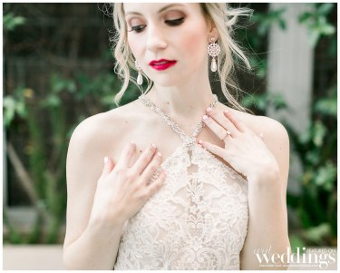Ty-Pentecost-Photography-Sacramento-Real-Weddings-Magazine-Grand-Dames-Maggie_0088