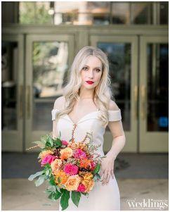 Ty-Pentecost-Photography-Sacramento-Real-Weddings-Magazine-Grand-Dames-Maggie_0089