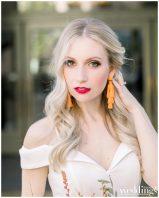Ty-Pentecost-Photography-Sacramento-Real-Weddings-Magazine-Grand-Dames-Maggie_0090