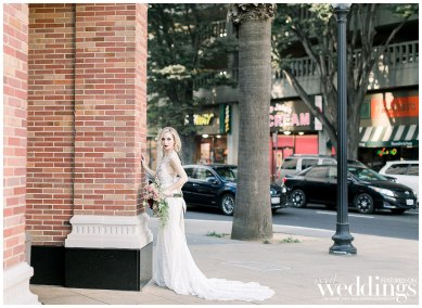 Ty-Pentecost-Photography-Sacramento-Real-Weddings-Magazine-Grand-Dames-Maggie_0097