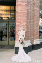 Ty-Pentecost-Photography-Sacramento-Real-Weddings-Magazine-Grand-Dames-Maggie_0100