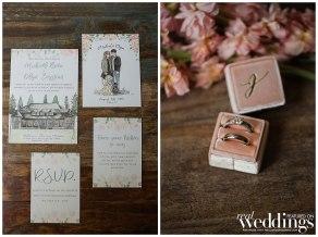 White-Daisy-Photography-Sacramento-Real-Weddings-Magazine-Olga-Michael_0001