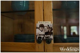 White-Daisy-Photography-Sacramento-Real-Weddings-Magazine-Olga-Michael_0002