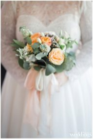 White-Daisy-Photography-Sacramento-Real-Weddings-Magazine-Olga-Michael_0005