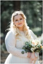 White-Daisy-Photography-Sacramento-Real-Weddings-Magazine-Olga-Michael_0006