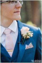 White-Daisy-Photography-Sacramento-Real-Weddings-Magazine-Olga-Michael_0008