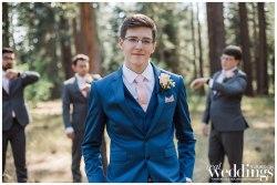 White-Daisy-Photography-Sacramento-Real-Weddings-Magazine-Olga-Michael_0009