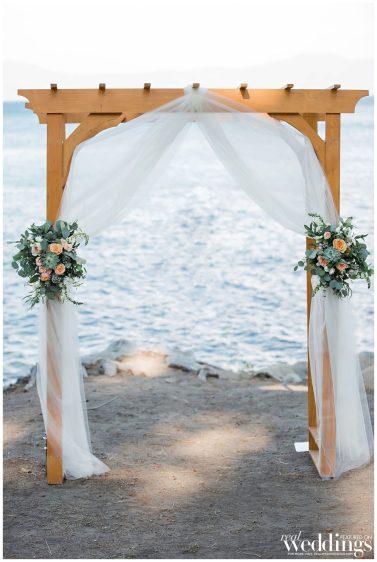 White-Daisy-Photography-Sacramento-Real-Weddings-Magazine-Olga-Michael_0011