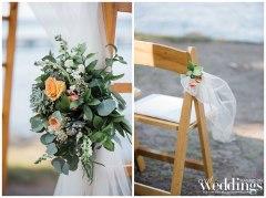 White-Daisy-Photography-Sacramento-Real-Weddings-Magazine-Olga-Michael_0012