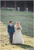 White-Daisy-Photography-Sacramento-Real-Weddings-Magazine-Olga-Michael_0017