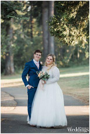 White-Daisy-Photography-Sacramento-Real-Weddings-Magazine-Olga-Michael_0020
