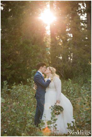 White-Daisy-Photography-Sacramento-Real-Weddings-Magazine-Olga-Michael_0021