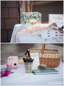 White-Daisy-Photography-Sacramento-Real-Weddings-Magazine-Olga-Michael_0023