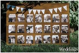 White-Daisy-Photography-Sacramento-Real-Weddings-Magazine-Olga-Michael_0025