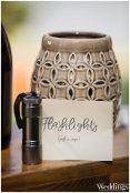 White-Daisy-Photography-Sacramento-Real-Weddings-Magazine-Olga-Michael_0032